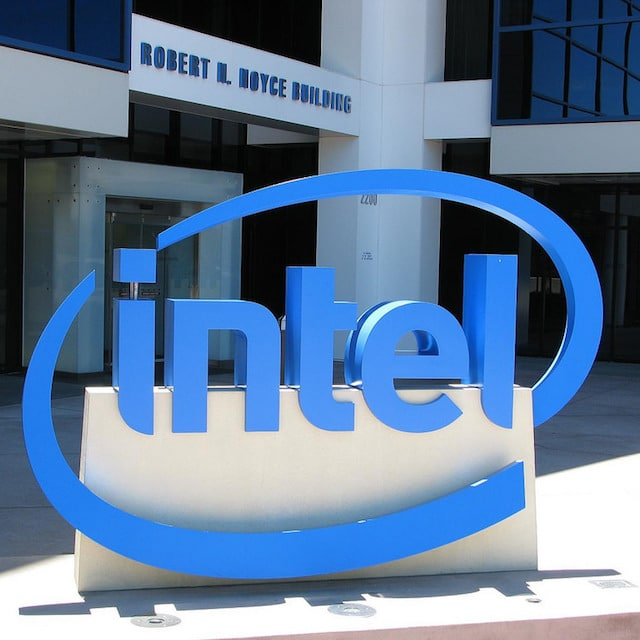 Intel CPU Class Action